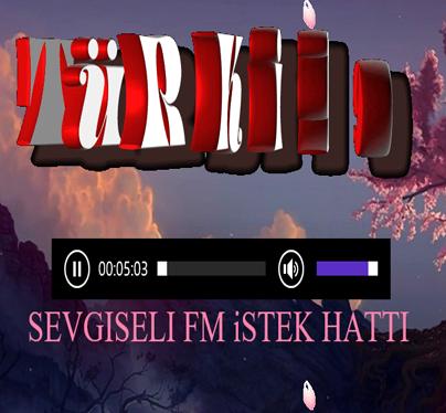 Sevgiseli-Fm