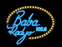 Baba-Radyo