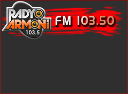 Armoni-FM