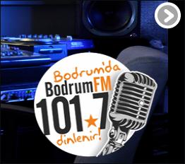 Bodrum-Fm