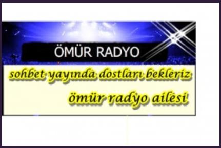 Omur-Radyo