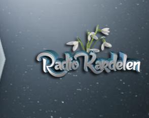 Radyo-Kardelen