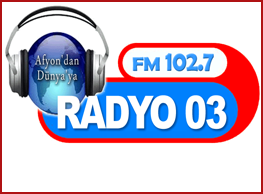 Radyo-03